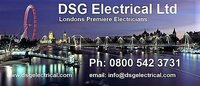 Profile thumb dsg electrical ltd detailed 18.08.2015 new