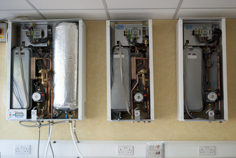 Electric Combi Boilers Company Boiler Central Heating