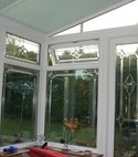 Square thumb conservatories 012