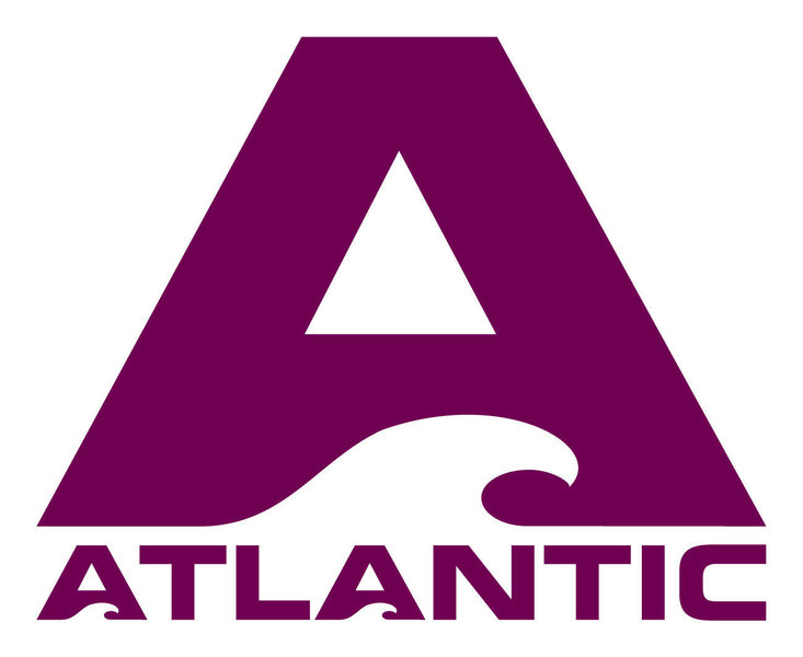 Gallery large a atlantic logo