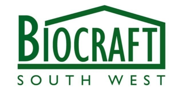 Gallery large biocraft south west logo