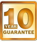 Square thumb 10 yr guarantee logo hr 992x1024