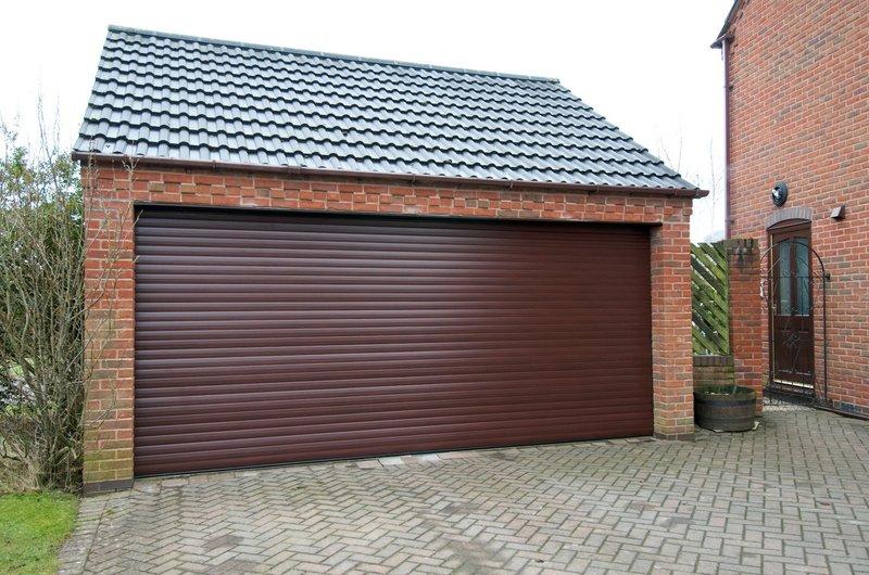 A1 Garage Doors Garage Door Repairs And Installation In Luton
