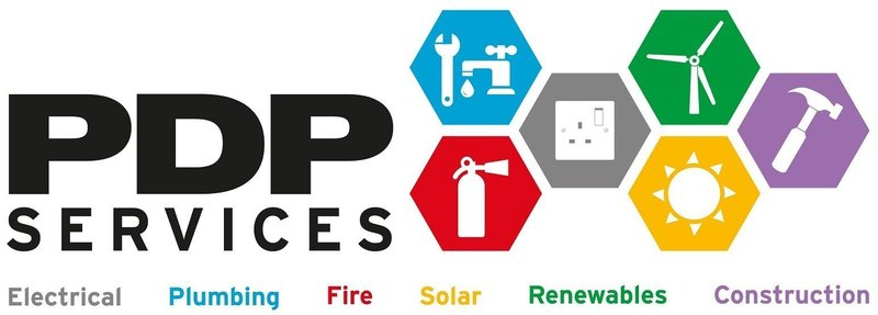 Gallery large pdp services logo med