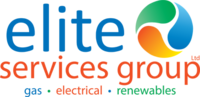 Profile thumb elite services group logo