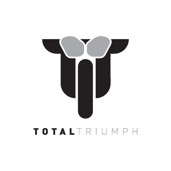 Gallery large total triumph   white bg page 001