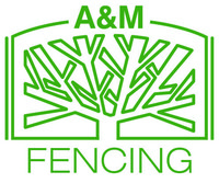 Profile thumb am logo fencing pms7741