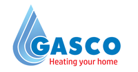 Profile thumb new gasco logo