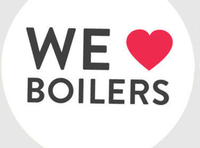 Primary thumb i heart boilers logo sam copy