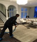 Square thumb sylka fine rug cleaning london