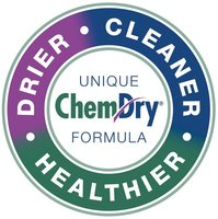 Profile thumb drier cleaner healthier
