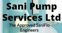 Profile thumb sani pump services logo