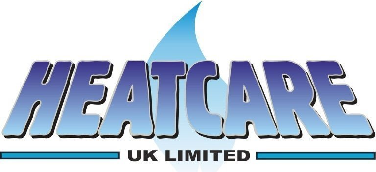 Gallery large heatcare logo