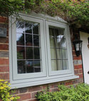 Square thumb 04 evolution timber alternative windows thursley guildford surrey