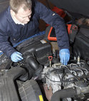 Square thumb front page ssangyong engine2