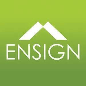 Gallery large ensign logo