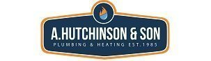 Gallery large hutchinson son logo cmyk