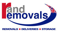 Profile thumb rand removals 2