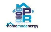 Profile thumb pr and homemadenergy logos combined small