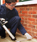 Square thumb damp proofing2