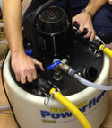 Square thumb powerflushing2