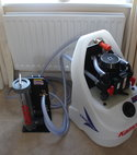 Square thumb powerflush1 1