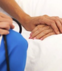 Square thumb social care professionals image