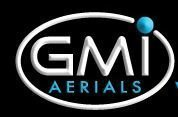 Gallery large gmi logo