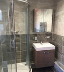 Square thumb new bathroom fitted in guilstead road liverpool 1