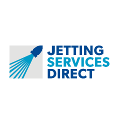 Gallery large jetting services direct