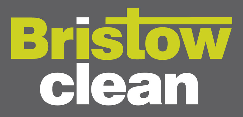 Gallery large bristow clean logo
