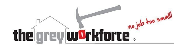 Gallery large grey workforce logo