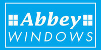 Profile thumb abbey windows leicester logo
