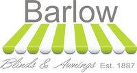 Profile thumb barlow green logo