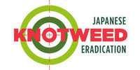Profile thumb japanese knotweed logo which