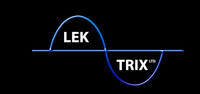 Profile thumb new lek trix logo