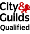 Square thumb city and guilds logo 01