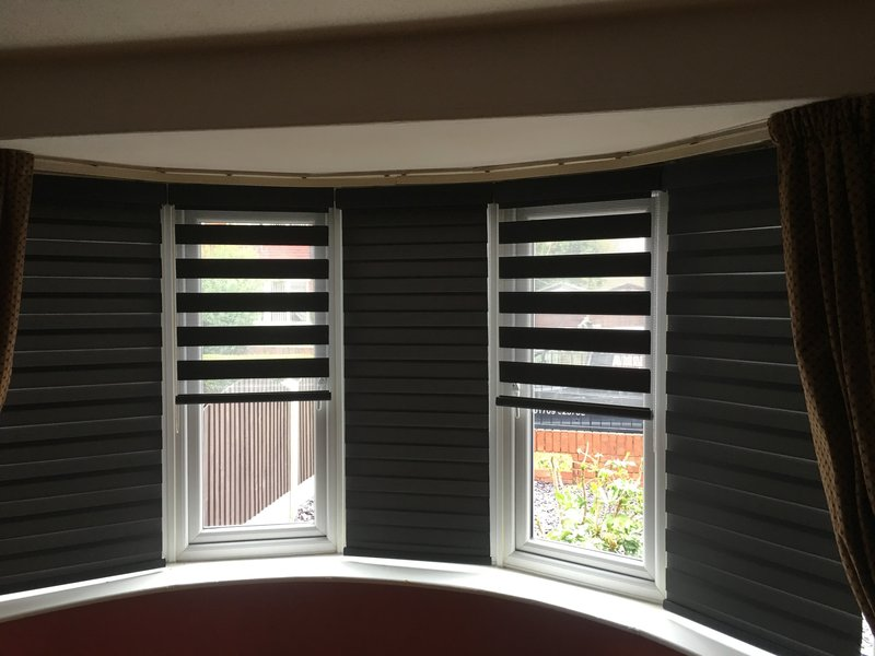 Amandas Blinds Curtains And Blinds In Rotherham South