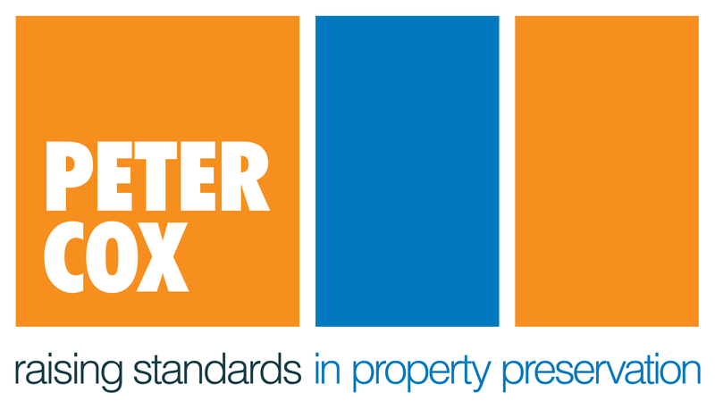 Peter Cox Property Services