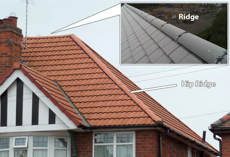 Midwest Roofing Roofers In Wolverhampton West Midlands
