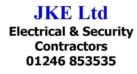 Gallery large jke ltd logo 14 03 14