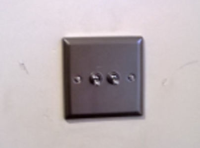 Primary thumb light switch 150x150