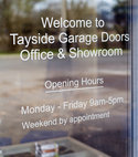 Square thumb tayside garage doors 14