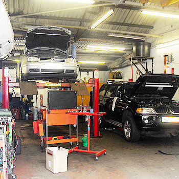 J s autos glasgow ltd car repairs servicing and mots in primary thumb garage services glasgow solutioingenieria Gallery