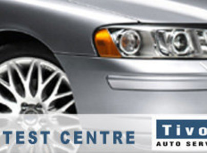 Primary thumb mot test centre