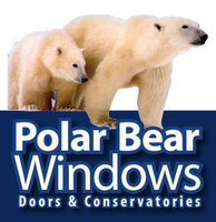 Profile thumb polarbearlogo