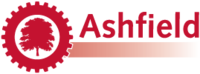 Profile thumb ashfield logo