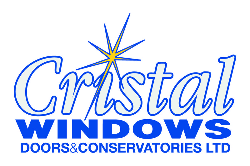 Gallery large cristal windows print logo 04