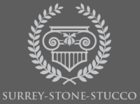 Profile thumb surrey stone stucco logo