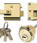 Square thumb locks1